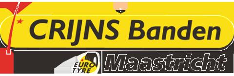 Crijns-logo
