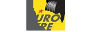 Eurotyre-4
